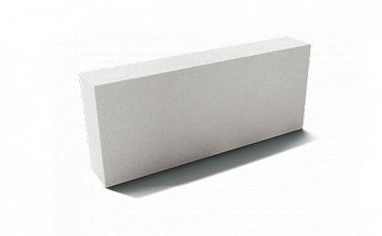 D200 бетон как определить температуру бетонной смеси
